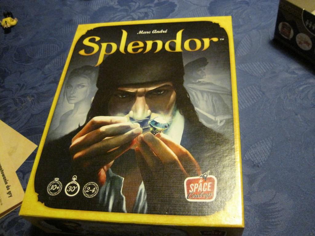 splendor7