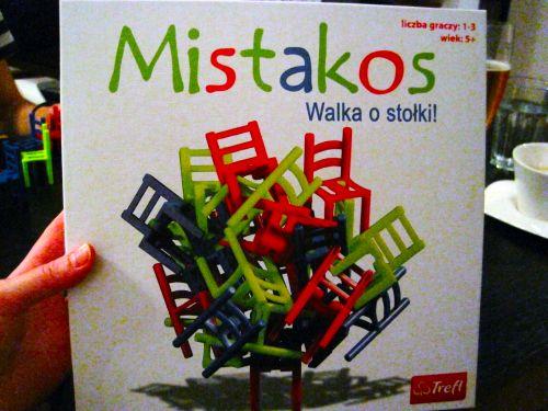 mistakos4