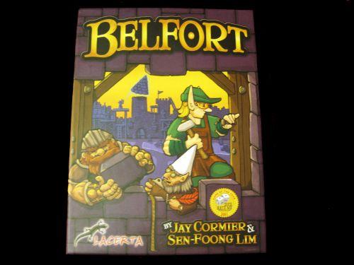 belfort8