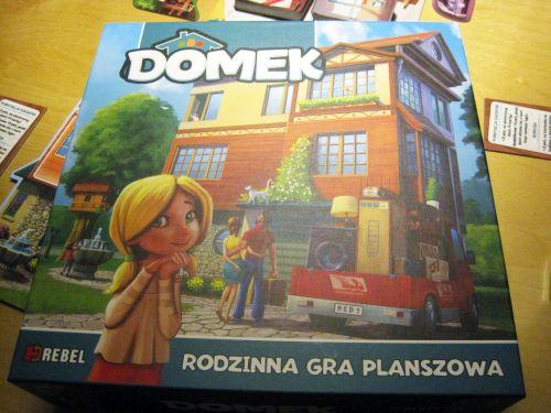 domek4
