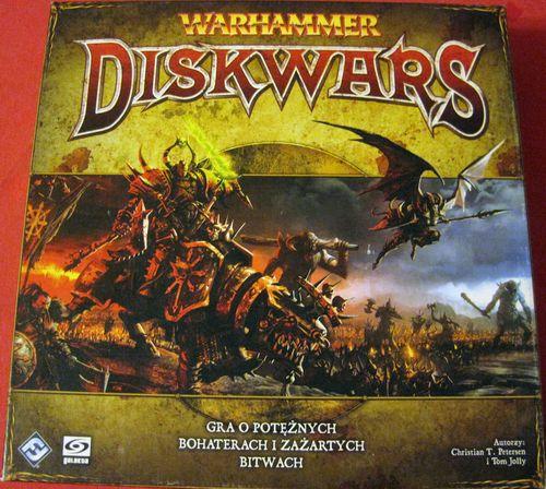 diskwars4