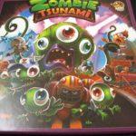Recenzja: Zombie Tsunami